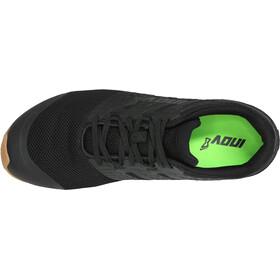 inov-8 Bare-XF 210 V3 Shoes Women, negro/marrón